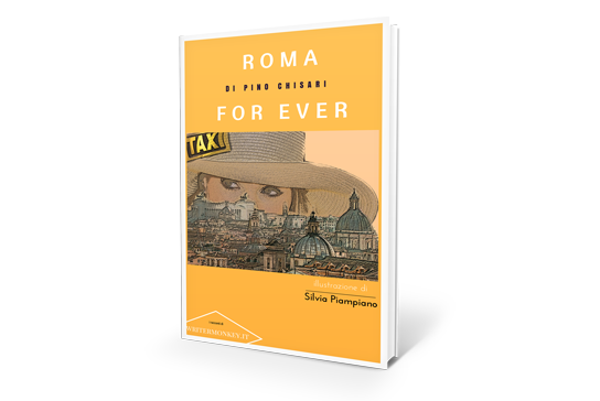 Roma For Ever